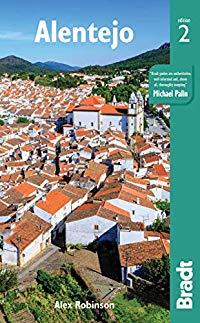 מדריך באנגלית BR אלנטז'ו (פורטוגל)