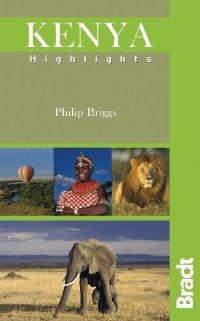 מדריך באנגלית BR קניה