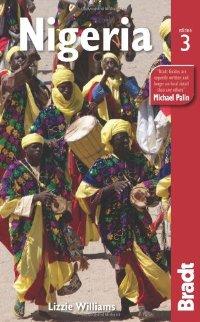 מדריך באנגלית BR ניגריה