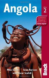 מדריך באנגלית BR אנגולה