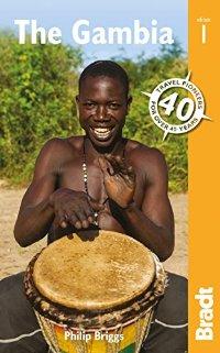 מדריך באנגלית BR גמביה