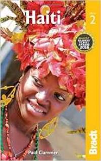 מדריך באנגלית BR האיטי