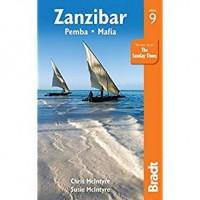 מדריך באנגלית BR זנזיבר