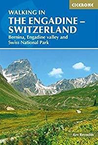 מדריך באנגלית CP אנגאדין, שוויץ