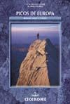 מדריך באנגלית CP טרקים וטיפוסים בפיקוס דה ארופה