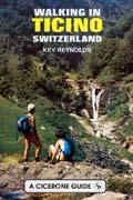 טרקים בטיצינו, שווייץ