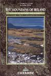 מדריך באנגלית CP הרי אירלנד