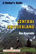 מרכז שווייץ
