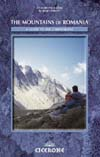 מדריך באנגלית CP הרי רומניה