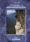 מדריך באנגלית CP ויה פרטאס בדולומיטים האיטלקיים כרך 2