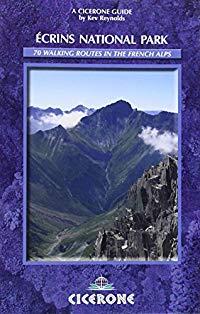 מדריך באנגלית CP הפארק הלאומי אקרינס
