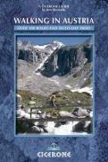 מדריך באנגלית CP אוסטריה, 100 מסלולי הרים