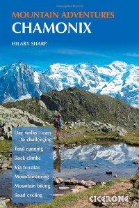 מדריך באנגלית CP שאמוני הרפתקאות בהרים