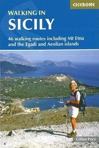מדריך באנגלית CP סיציליה