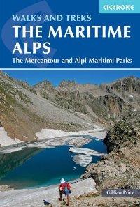 מדריך באנגלית CP האלפים הימיים