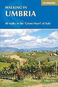 מדריך באנגלית CP אומבריה
