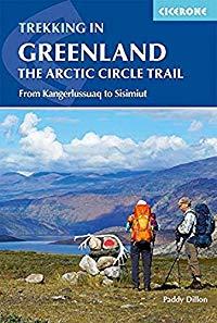 מדריך גרינלנד סיסרון מדריך 2