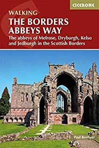The Borders Abbeys Way