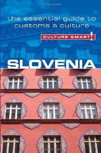מדריך באנגלית CS סלובניה