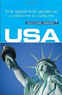 מדריך באנגלית CS ארה