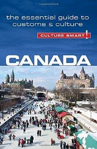 מדריך באנגלית CS קנדה
