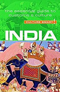 מדריך באנגלית CS הודו