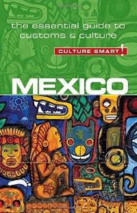 מדריך באנגלית CS מקסיקו