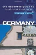 מדריך באנגלית CS גרמניה