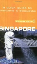 מדריך באנגלית CS סינגפור