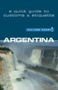 מדריך באנגלית CS ארגנטינה