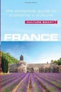 מדריך באנגלית CS צרפת