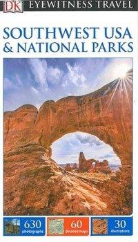מדריך באנגלית DK ארה