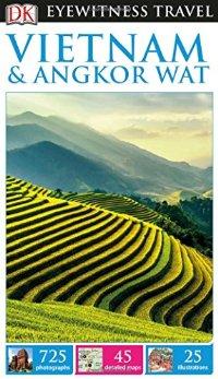 מדריך באנגלית DK ויטנאם