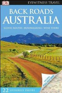 מדריך באנגלית DK אוסטרליה