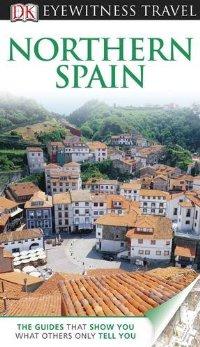 ספרד צפון