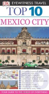 מקסיקו סיטי טופ 10