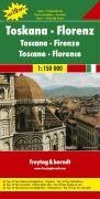 Toscany - Florence