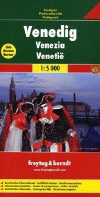 מפה FB ונציה