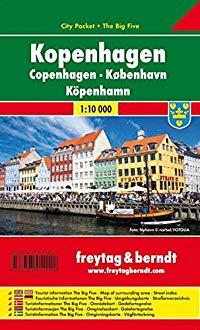 מפה FB קופנהגן + ביג -5
