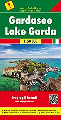 מפה FB אגם גארדה