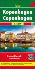 מפה FB קופנהגן