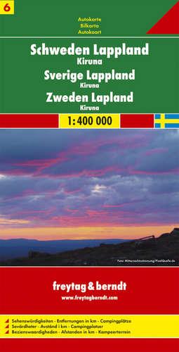 מפה FB שבדיה (6) לפלנד