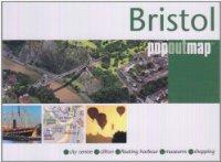 מפה FP בריסטול