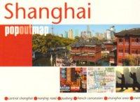 מפה FP שנחאי (שאנגחאי)