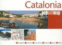 מפה FP קטלוניה