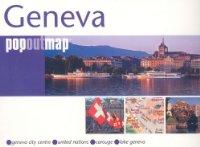 מפה FP ז'נבה