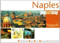 מפה FP נאפולי