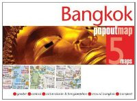 מפה FP בנגקוק