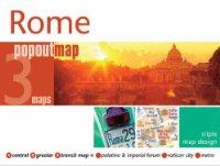 מפה FP רומא טריפל