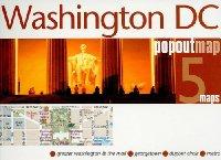 מפה FP וושינגטון די.סי., מפת פופ אאוט
